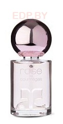 COURREGES - Rose De Courreges 30ml (L) парфюмерная вода