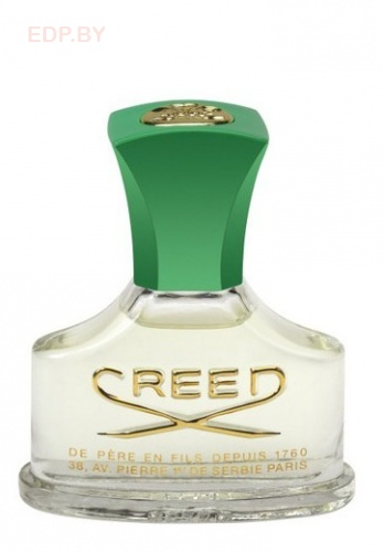 CREED - Fleurissimo (L) 75ml парфюмерная вода
