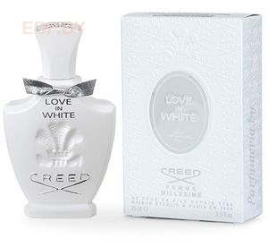 CREED - Love In White (L) 30ml парфюмерная вода