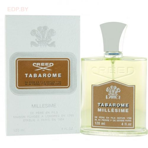 CREED - Tabarome Millesime (М) 75ml парфюмерная вода