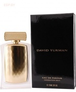 DAVID YURMAN - Fragrance (L) 50ml edp