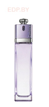CHRISTIAN DIOR - Addict To Life (L) 50ml туалетная вода