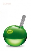 DONNA KARAN - DKNY Delicious Candy Apples Sweet Caramel 50ml (L) парфюмерная вода, тестер
