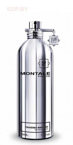 MONTALE - Fougeres Marine (U) 50ml парфюмерная вода