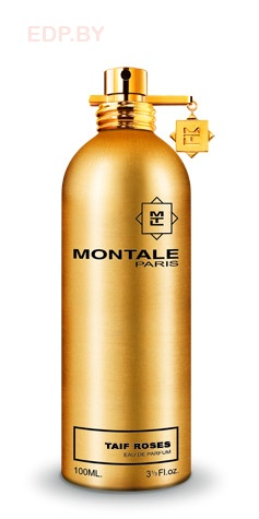 MONTALE - Taif Roses (U) 20ml парфюмерная вода