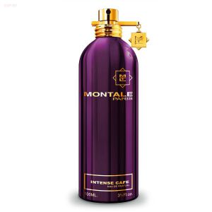 Montale Intense Cafe 2ml пробник парфюмерная вода