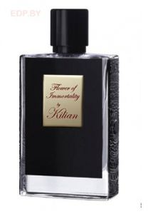KILIAN - Flower Of Immortality (U) 50ml парфюмерная вода