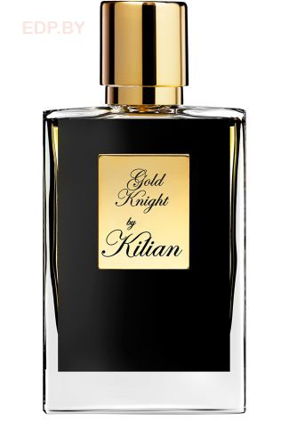 KILIAN - Gold Knight (U) 50ml edp