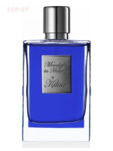 KILIAN - Moonlight In Heaven (U) 50ml парфюмерная вода