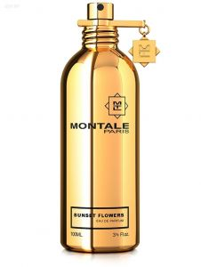 Montale Sunset Flowers (L) пробник 2ml edp