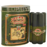 REMY LATOUR - Cigar Commander (M) 60ml туалетная вода