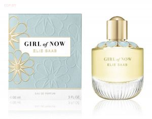 ELIE SAAB - Girl Of Now (L) 30ml парфюмерная вода