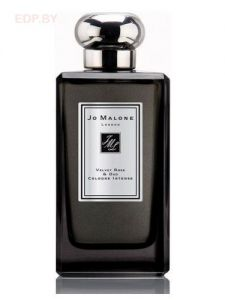 JO MALONE - Velvet Rose & OUD (U) 50ml одеколон