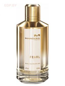 MANCERA - Pearl (L) 60ml edp