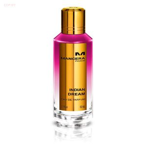 MANCERA - Indian Dream (L) 60ml edp