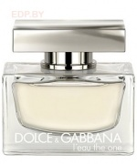 DOLCE & GABBANA - L'Eau The One (L) min 5ml edt