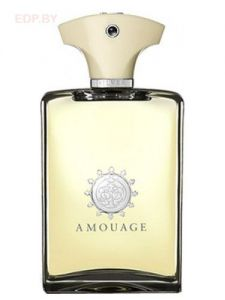 AMOUAGE - Silver (M) пробник vial 2ml парфюмерная вода