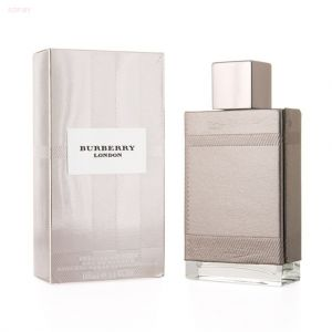 Burberry London Special Edition for Women 2 ml парфюмерная вода