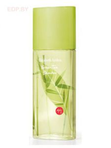 ELIZABETH ARDEN - Green Tea Bamboo (L) 100ml туалетная вода
