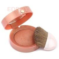 Bourjois Румяна Blush Pastel Joues Re-pack тон 03 Brun Cuivre