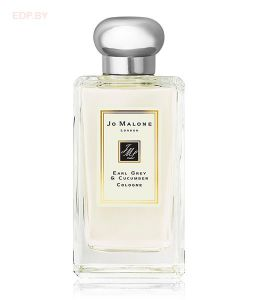 JO MALONE - Earl Grey & Cucumber (U) 30ml одеколон