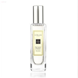 JO MALONE - Nectarin Blossom & Honey (U) 30ml одеколон