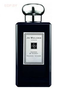 JO MALONE - Incense & Cedrat (U) 100ml одеколон