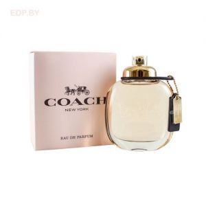 Coach -The Fragrance Coach  30 ml парфюмерная вода