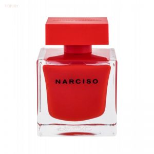 Narciso Rodriguez Narciso Rouge 30ml парфюмерная вода
