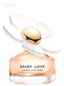 MARC JACOBS - Daisy Love (L) 30ml туалетная вода