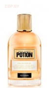DSQUARED2 - Potion For Women 100ml (L) парфюмерная вода