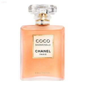 Chanel - Coco Mademoiselle L'Eau Privee 1,5ml