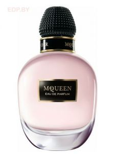 ALEXANDER MC QUEEN - McQueen (L) 30ml парфюмерная вода