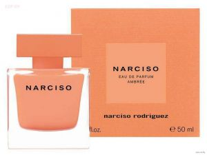 Narciso Rodriguez Narciso Ambree (L) 30ml парфюмерная вода