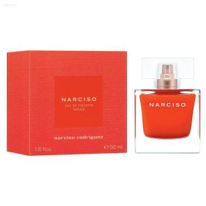 Narciso Rodriguez Narciso Rouge 30ml туалетная вода