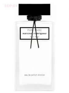 Narciso Rodriguez -  Pure Musc  For Her Absolu 50ml парфюмерная вода