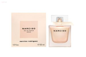 Narciso Rodriguez - Narciso Grace For Her 0,8 ml парфюмерная вода пробник