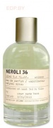 LE LABO - Neroli 36 100ml edp