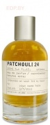 LE LABO - Patchouli 24 50ml edp