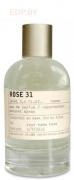 LE LABO - Rose 31 50ml edp