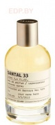LE LABO - Santal 33 100ml edp