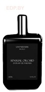 LM PARFUMS - Sensual Orchid 100ml edp