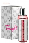 LOEWE - I Loewe You Tonight 50ml edt