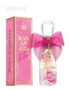 JUICY COUTURE - Viva La Juice La Fleur (L) min 5ml туалетная вода