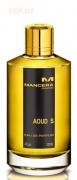 MANCERA - Intensitive Aoud S (U) 120ml edp