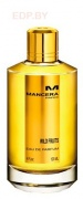 MANCERA - Wild Fruits (U) 120ml edp