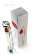 KENZO - Flower By (L) min 4ml edp