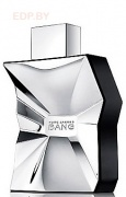 MARC JACOBS - Bang 30ml edt