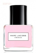 MARC JACOBS - Tropical Splash Hibiscus (U) 100ml туалетная вода