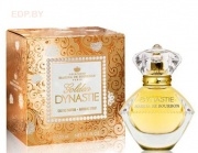 MARINA de BOURBON - Golden Dynastie 30ml (L) парфюмерная вода